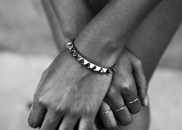 tendances bijoux 2014
