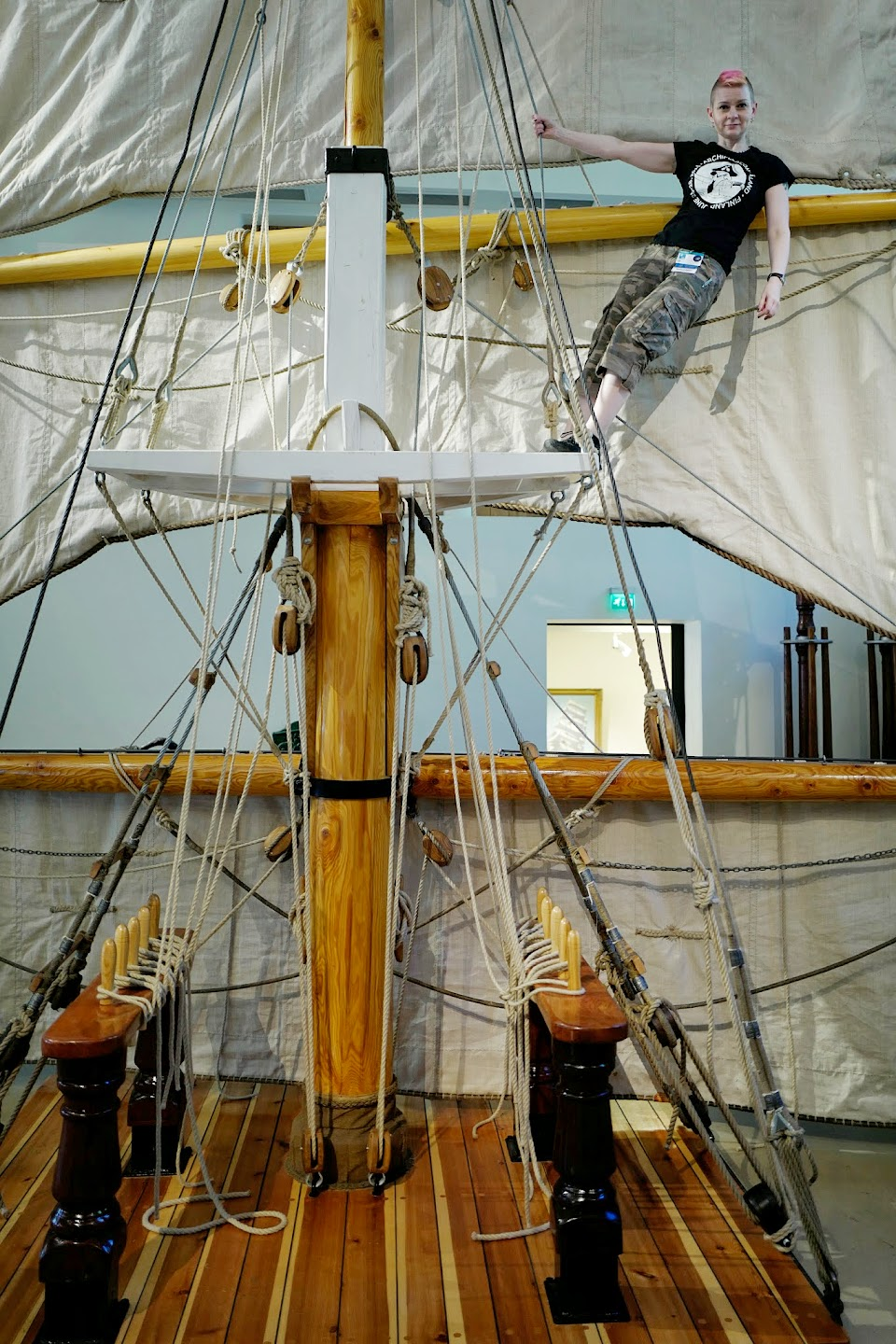 2015-06-28-goh-visit-to-aland-maritime-museum-and-pommern - L1020614.jpg