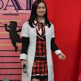 JKT48 Dahsyat RCTI Jakarta 22-11-2017 008