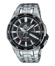Casio Edifice : EF-558SG