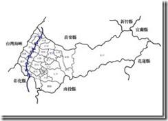 台中交通_台鐵海線_thumb