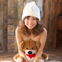 [BOMB.tv] 2010.02 Aya Kiguchi 木口亜矢 ka004.jpg