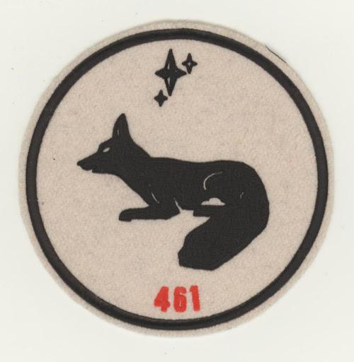 SpanishAF 461 esc v2.JPG