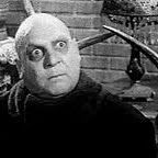 Uncle Fester Photo 13