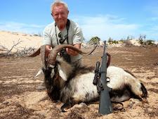 wild-goat-hunting-6.jpg