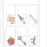 Fichas de lenguaje y lectura comprensiva 1.page008.jpg