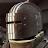 Sean Clem avatar image