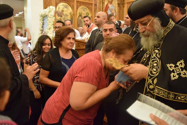 H.H Pope Tawadros II Visit (2nd Album) - DSC_0628%2B%25283%2529.JPG