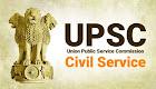 civil-services-exams.jpg