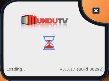 Screen Shots For Watch Live Indian TV Channels In Pc & Mobile For Free
