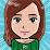 Aleka Liatou's profile photo