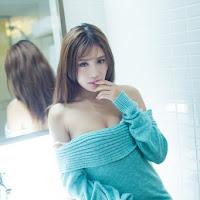 [XiuRen] 2013.12.07 NO.0062 Nono颖兒 0066.jpg