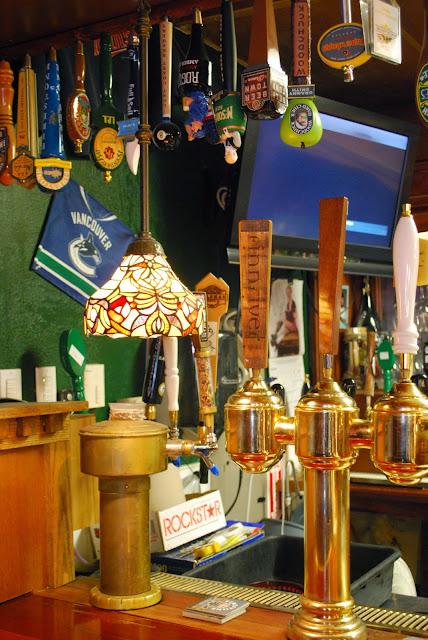 Beer Wine & Spirits - Annettesphoto%2B%2B%2528328%2529.JPG