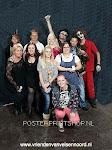 171-2012-06-17 Dorpsfeest Velsen Noord-0003.jpg