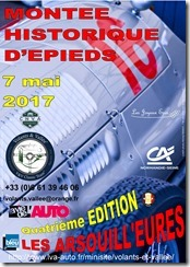 20170507 Epieds