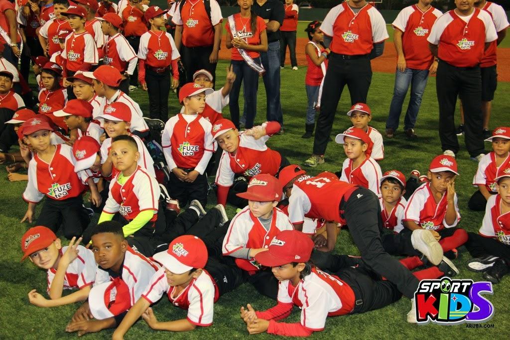 Apertura di wega nan di baseball little league - IMG_1344.JPG