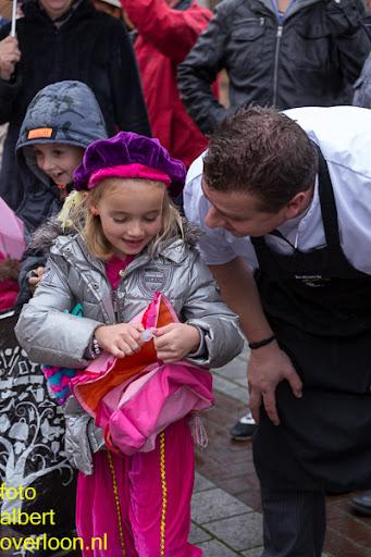 Intocht Sinterklaas overloon 16-11-2014 (25).jpg