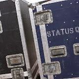 Retropop 2013 Status Quo