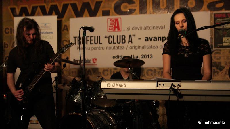 Trofeului Club A - Avanpost Rock - E1 - IMG_0476.JPG