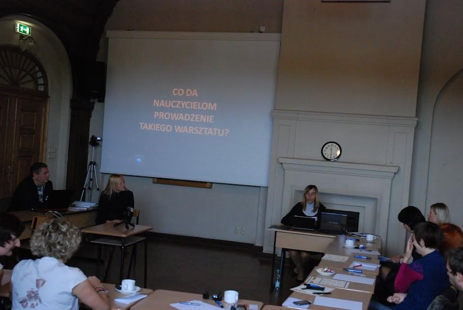 Szkolenie 21-09-2012, cz. 1 - DSC_0118.JPG