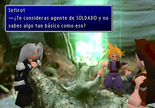ff709.png