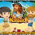 Download Robinson v1.143 APK + MOD DINHEIRO INFINITO + OBB DATA - Jogos Android