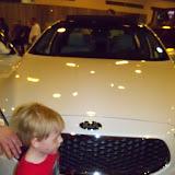 Houston Auto Show 2015 - 116_7339.JPG