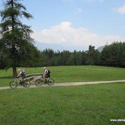 Hofer Alpl Tour 28.05.16 (4).JPG