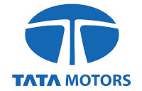 TATA Motors Recruitment 2021 – Opening for Various Technical Posts