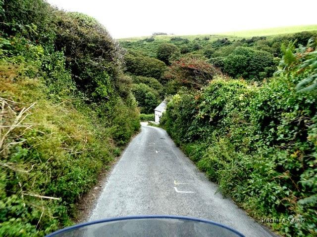 viagens - Passeando por caminhos Celtas - 2014 - Página 6 24%2B%2843%29