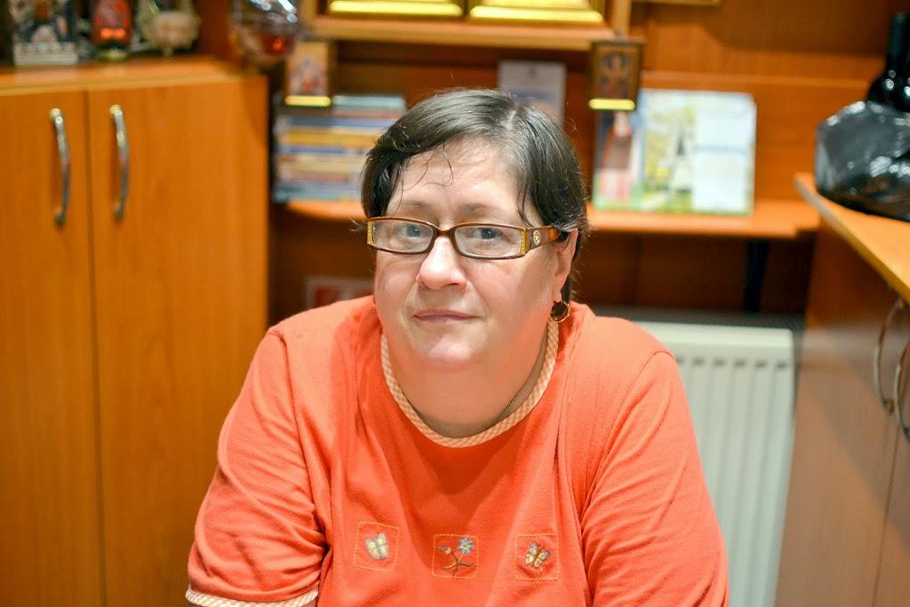 Pr.Prof.Dr. Gheorghe Holbea - Taina Pocaintei - (31)
