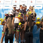 2013.06.01 Tour of Estonia - Tartu Grand Prix 150km - AS20130601TOETGP_274S.jpg