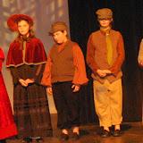 2009 Scrooge  12/12/09 - DSC_3431.jpg