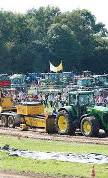 Zondag 22--07-2012 (Tractorpulling) (333).JPG