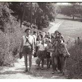 n010-028-1966-tabor-sikfokut.jpg