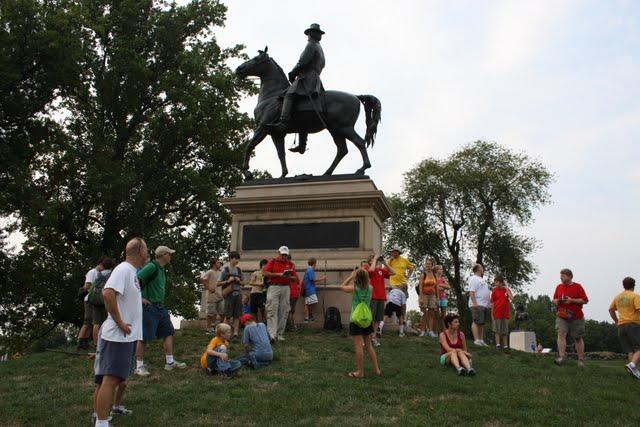 2011 Gettysburg - IMG_0030.JPG