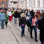 2013.04.29 Tartu Kevadpäevad 2013 - ÖÖLAULUPIDU - AS20130429KP_159S.jpg