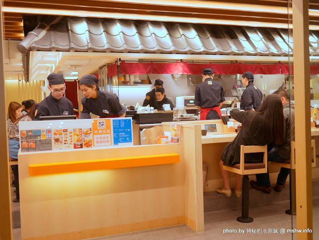 【食記】台北KATSUYA かつや 吉豚屋-HOYII北車站@中正-捷運MRT台北車站 : 美味平價,口感實在的日式炸豬排 中正區 區域 午餐 台北市 定食 捷運美食MRT&BRT 日式 晚餐 蓋飯/丼飯 豬排 飲食/食記/吃吃喝喝