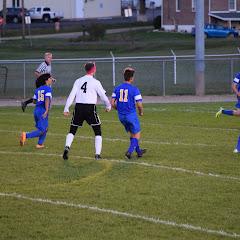 Boys Soccer Line Mountain vs. UDA (Rebecca Hoffman) - DSC_0174.JPG