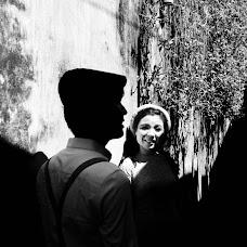 Wedding photographer Vũ Đoàn (Vucosy). Photo of 13.09.2017