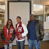 SOUPer Student Day 2014 @ Hope Campus - DSC_3802.JPG