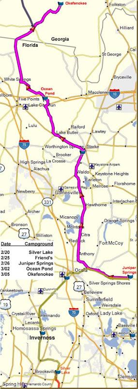 2017 FL Map5
