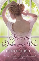 How the Duke was Won
