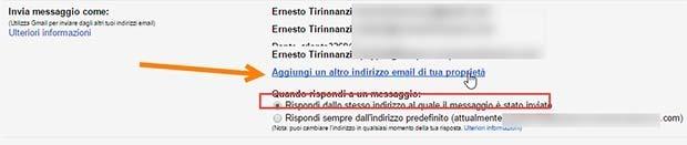 inviare-messaggi-gmail-altro-account