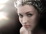 Fair Of Mystical Girl