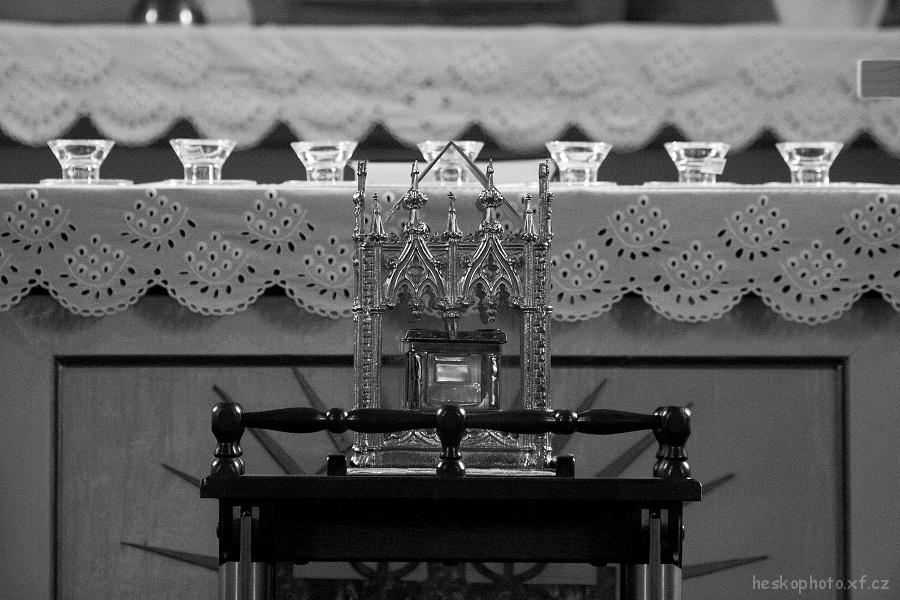 Relikvia sv. Cyrila v Červeníku - IMG_5292.jpg