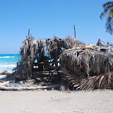 dominican republic - 102.jpg