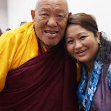 Tibetan Audience with HH Dalai Lama/HH Sakya Trizins Teaching in Portland, OR. - 07-cc%2BP5120181%2BC72.jpg