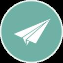 Logo of MyriadHub