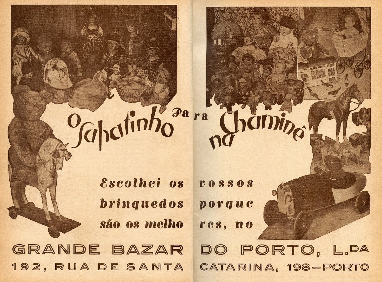 [1929-Grande-Bazar-do-Porto.34]